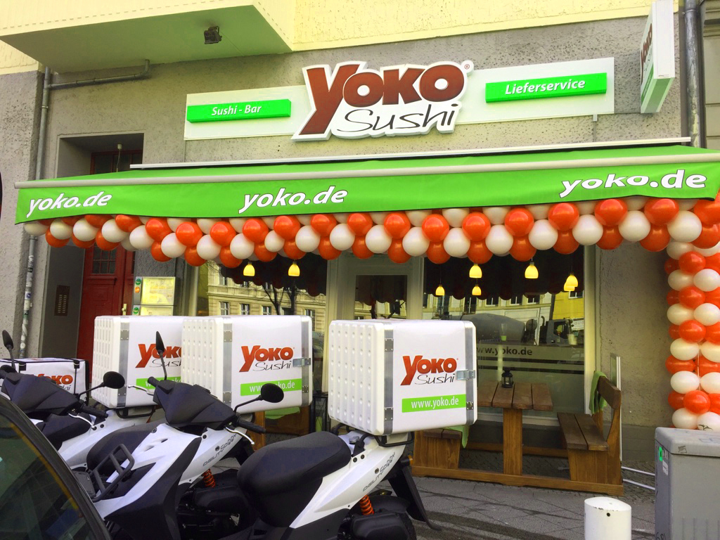Sushi Hamburg Wandsbek : yoko sushi hamburg sushi lieferservice f r hamburg ~ Watch28wear.com Haus und Dekorationen
